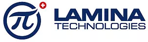 Lamina Technologies