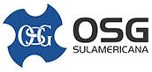 OSG Sulamericana