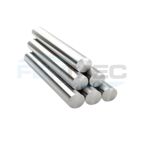 cilindro-retificado-de-metal-duro