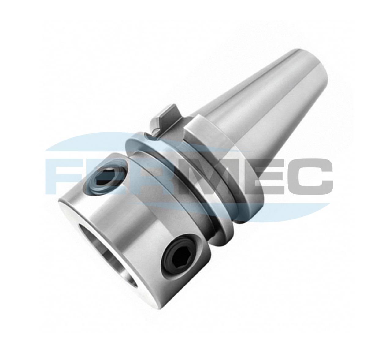 Cone Modular MAS 403 BT