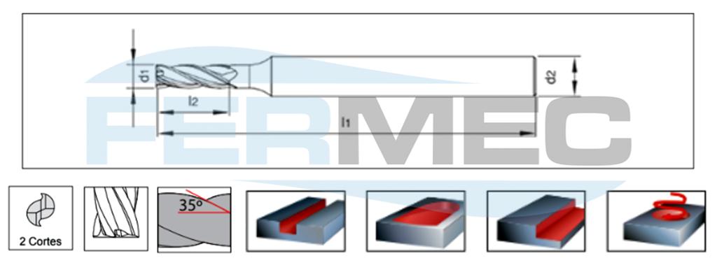 Fresa-Topo-Reto-de-Metal-Duro-Micro-Diametro-2-Cortes--D-