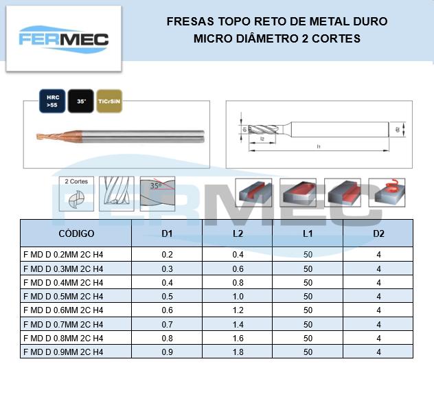 Fresa-Topo-Reto-de-Metal-Duro-Micro-Diametro-2-Cortes-1