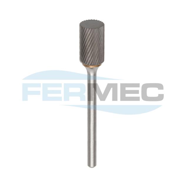 lima-rotativa-metal-duro-cilindrica-haste-longa