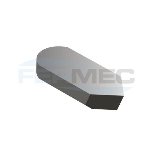 Pastilha de Solda DIN 4966 (F)