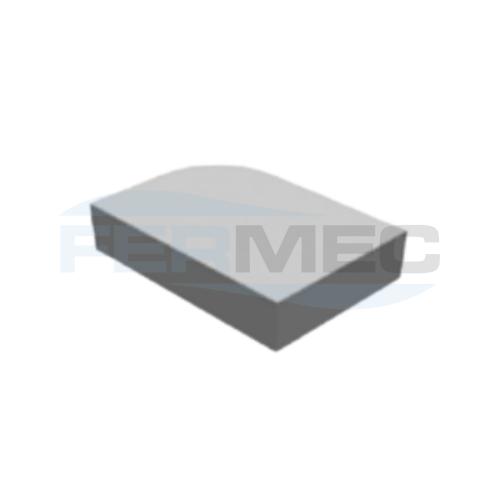 Pastilha de Solda DIN 4966 (GH)