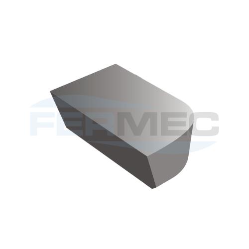Pastilha de Solda ISO R242 (A ou B)