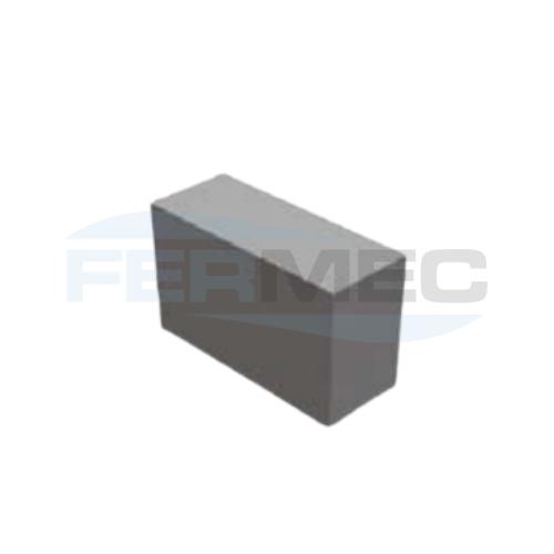 Pastilha de Solda ISO R242 (C)