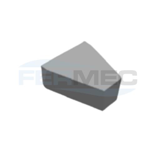 Pastilha de Solda SMS (CR)