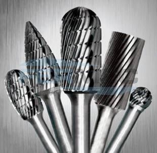 limas-rotativas-de-metal-duro