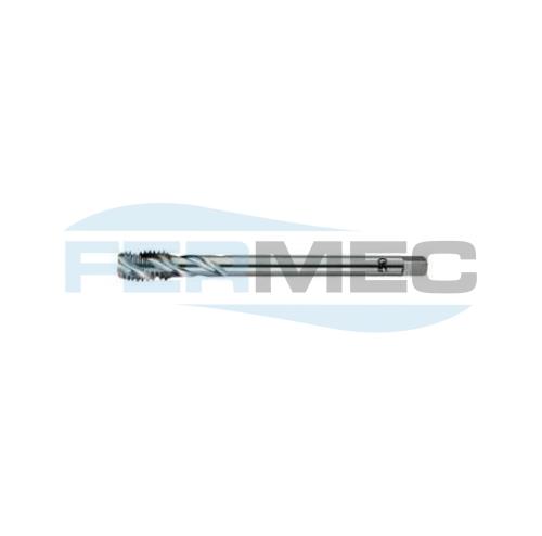 Macho Canal Helicoidal (SFT)