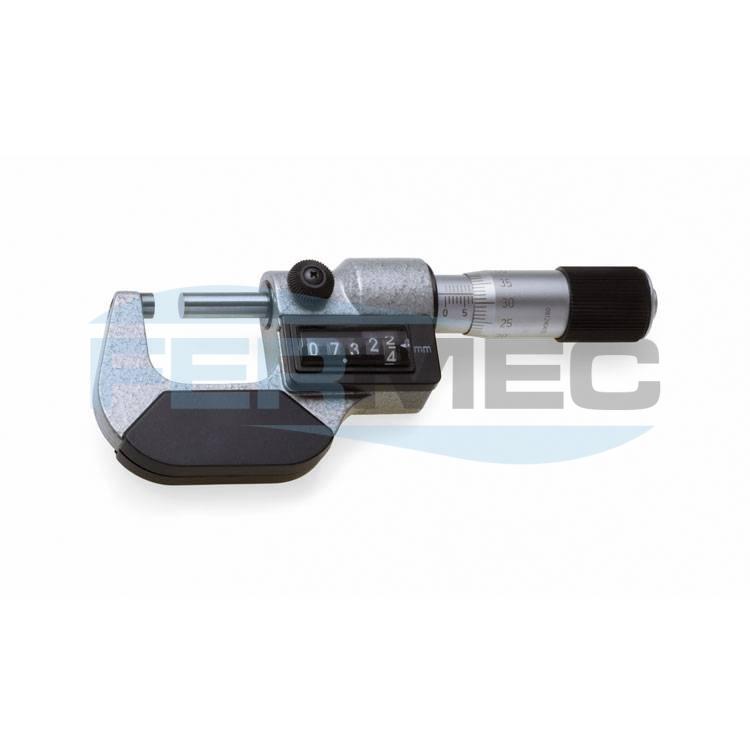 micrometros-externos-com-contador-mecanico-com-graduacao-de-0-001mm