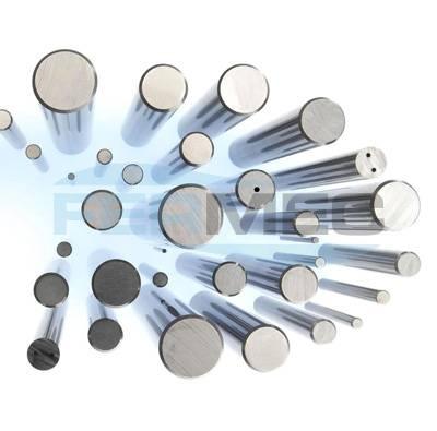 cilindro-de-metal-duro