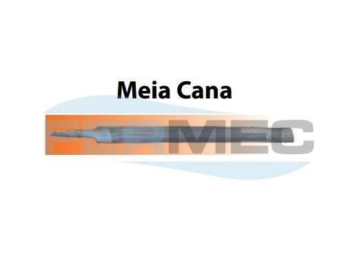 lima-mecanica-meia-cana