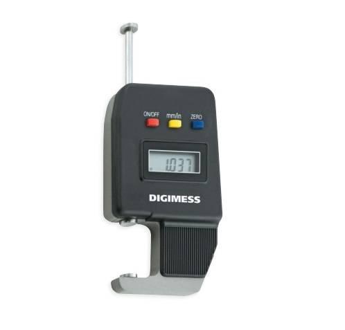 medidores-de-espessura-digitais-