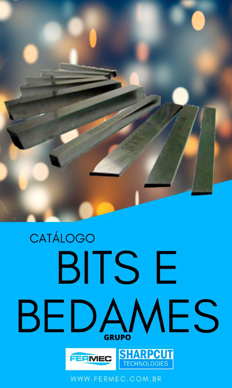 BITS E BEDAMES