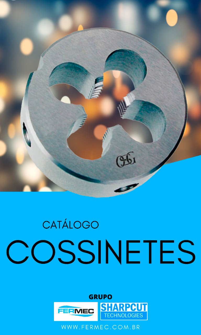 COSSINETES