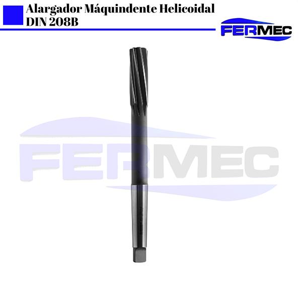 alargador-maquina-dente-helicoidal