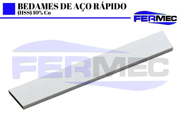 bedame-aco-rapido-10---cobalto