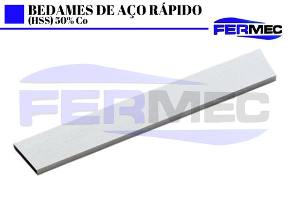 bedame-aco-rapido-50---cobalto