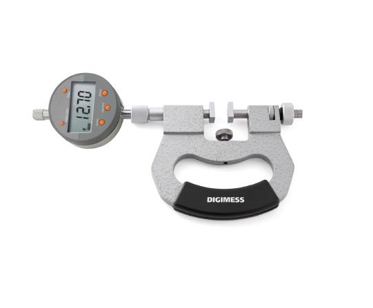 calibradores-de-boca-ajustaveis-para-uso-com-relogio