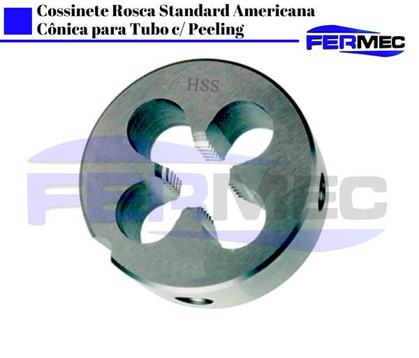 cossinete-rosca-standard-americana-conica-para-tubo-c/-peeling-