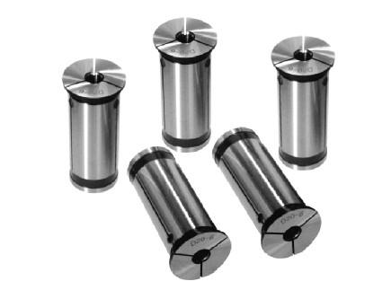 pinca-para-cone-hidraulico