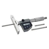 micrometros-digitais-de-profundidade-com-hastes-intercambiaveis-com-fixacao-atraves-de-bucha