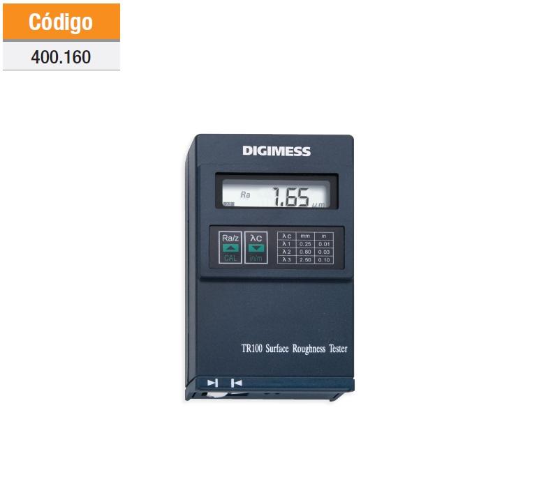 rugosimetro-portatil