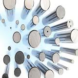 Cilindros em metal duro