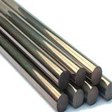 Ferramentas em Metal Duro de Usinagem